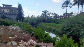 إزالة 41 تعديا بنطاق 6 مراكز في محافظة البحيرة