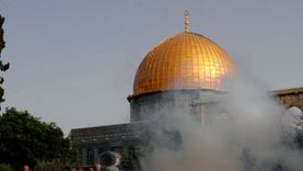 دعاء لأهل فلسطين والأقصى.. اللهم سدد رميهم وانصرنا على الصهاينة