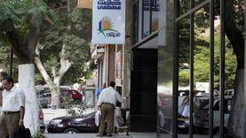طلعت مصطفى تضم 4 مطاعم فاخرة لأوبن آير مول في مدينتي
