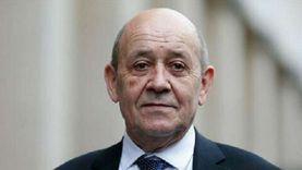 لورديان: فرنسا بلد التسامح ونتعرض لحملة استغلال
