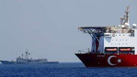 قراصنة يختطفون سفينة تركية على متنها 19 بحارا ومقتل أحدهم