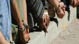 القبض على 4 متهمين باختطاف أردني في الإسماعيلية