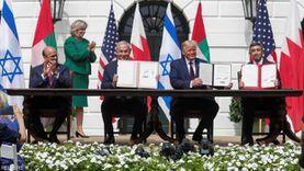 التلفزيون الإسرائيلي: قطر الدولة التالية على خط التطبيع بعد السودان