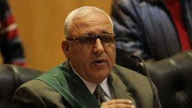 """تأجيل محاكمة متهم بالانضمام لـ""""داعش"""" لجلسة 16 أغسطس"""