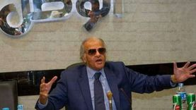 تغريم رئيس نادي الزمالك الأسبق 100 ألف جنيه لصالح ممدوح عباس