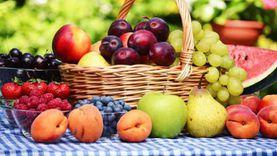 أسعار الخضار والفاكهة في أسواق الدقهلية يوم 2 رمضان.. الكوسة 10 جنيهات