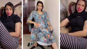 عاجل.. التحقيقات: فتاة الهوهوز على علاقة غير شرعية بمصور الفيديوهات
