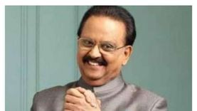وفاة المغني الهندي اس بي بالاسوبرا متأثرا بفيروس كورونا