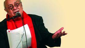 """في ذكرى ميلاده الـ80.. سيد حجاب صاحب بصمة أحلى """"تترات التسعينات"""""""