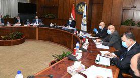 مصر تسجل أعلى معدلات إنتاج غاز في تاريخها: اكتفاء ذاتي وعودة للتصدير