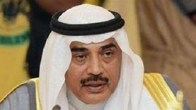 عاجل.. أمير الكويت يقرر إعادة تعيين صباح الخالد رئيسا للوزراء