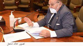 حصيلة الراحلين عن البرلمان في دور الانعقاد الحالي.. بسبب الوفاة