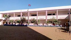 ما بين إقامتها وتحذير «التعليم».. حكاية استغلال المدارس في الأفراح