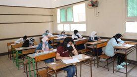 بدء تظلمات الشهادة الإعدادية 2021 بـ«تعليم القاهرة» غدا