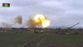 مجلس الأمن يطالب أرمينيا وأذربيجان باحترام وقف إطلاق النار
