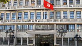 القبض على تكفيريين في تونس بتهمة الانتماء لتنظيم إرهابي