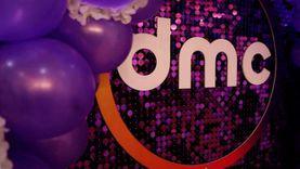 مواعيد عرض مسلسلات رمضان 2021 على قناة DMC
