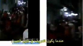 بعد صفعة المتحدة.. الإخوان تروج فيديو من فرح شعبي مدعية أنّه تظاهرة