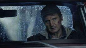 للأسبوع الثاني.. فيلم Honest Thief يتصدر البوكس أوفيس في أمريكا