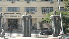 """""""القومي للبحوث"""": بدء تجارب لقاح كورونا المصري بعد الموافقة النهائية"""
