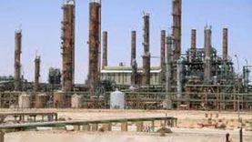الجيش الليبي: التوافق على توزيع عادل لعائدات النفط يخدم جميع المواطنين