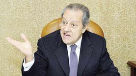 وزير الصناعة الأسبق: «لو كان عبد الناصر حيا لقرر تصفية الحديد والصلب»