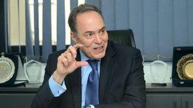 """""""المصرية اللبنانية"""" تطلق مبادرة لإعمار مرفأ بيروت وتقديم مساعدات عاجلة"""