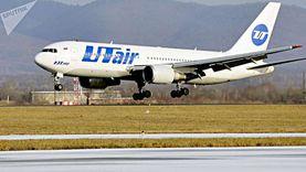 روسيا ترفع عدد الرحلات الجوية بين موسكو والقاهرة إلى 5 أسبوعيا