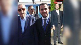 مسؤول بالحزب الحاكم في تركيا: أيها الفقراء اللعناء لا تزعجوني