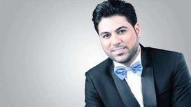 وليد الشامي تريند على تويتر بعد طرح «مرت» (فيديو)