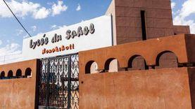 موريتانيا تغلق المدارس والجامعات للحد من تفشي كورونا