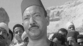 محمد طه.. المطرب الشعبي الذي اقتحم بموهبته السينما والتلفزيون