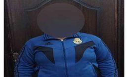 كشف ملابسات جريمة قتل في حي الجناين بالسويس: مشاجرة بين جيران
