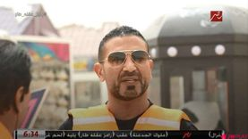 بسبب الروائح الكريهة.. أحمد سعد يفقد أعصابه في أول مقالب رامز جلال