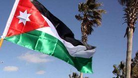 """الأردن يغلق معبر """"حدود جابر"""" مع سوريا  بسبب تزايد إصابات كورونا"""