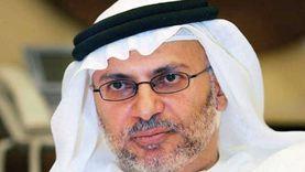 الإمارات: الاتفاق مع إسرائيل يتيح الفرصة لتحقيق السلام