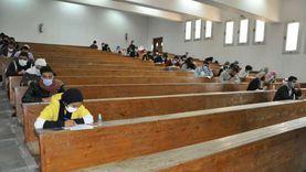 الجامعات: لم نرصد إصابات مؤكدة بكورونا في الامتحانات حتى الآن