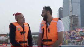 «الميت والهجاص والأفضل».. تصريحات نجوم الكرة ببرامج رمضان تثير الغضب