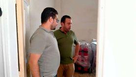 «صحة جنوب سيناء» تكشف موعد افتتاح مجمع محارق النفايات الطبية