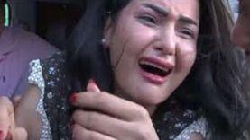 رفض استشكال سما المصري على حكم حبسها بتهمة سب وقذف ريهام سعيد