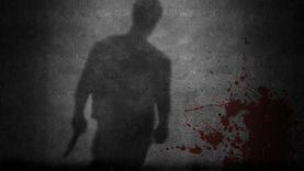 حبس المتهم بقتل صديقه بسبب سيجارة حشيش 15 يوما بالسويس