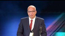 شريف دسوقي: «سمعت الدكاترة بيقولوا مين هيقوله إن رجله اتقطعت»
