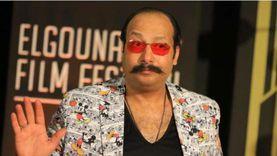 """محمد ثروت: أنا جد في حياتي بنسبة 1%.. وغير كده ببقى """"ميكي ماوس"""""""
