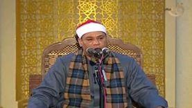 بث مباشر.. شعائر صلاة الجمعة من مسجد الأمير سنان بأسيوط