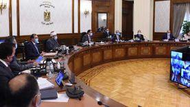 الحكومة تنفي تحصيل رسوم مقابل تقديم خدمات تلقي لقاح كورونا بالمنازل