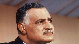 وزيرة الثقافة تلقي كلمة في إحياء ذكرى جمال عبدالناصر الاثنين