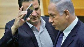 عاجل.. نتنياهو يعلق على «أحداث الداخل»: ما يجري في إسرائيل خطير