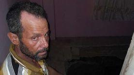 11 أسرة مهددة بالموت قبل العيد في عقار آيل للسقوط بالإسكندرية