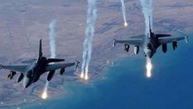 توابع الضربة الأمريكية تتواصل: فصائل عراقية تُهدد.. وواشنطن تتأهب