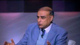 """خبراء: الإخوان يعيشون مرحلة """"خريف الجماعة"""" دوليا وأصبحوا أوراق محروقة"""